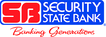 Security State Bank of Oklahoma